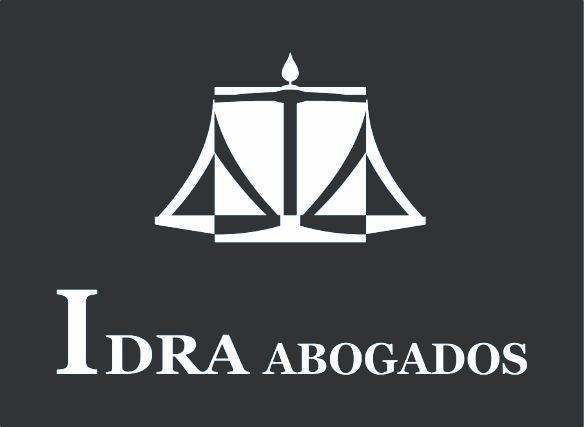 idraabogados-gris
